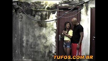 Amadoras brasileiras favelada patricinha abandonada fodendo com careca bombado
