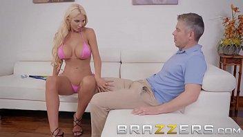 Cunhada tesuda rainha dos Videos Pornô fazendo sexo feito uma puta