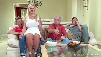 Videos de sexos esposa de corno fodendo com dotado