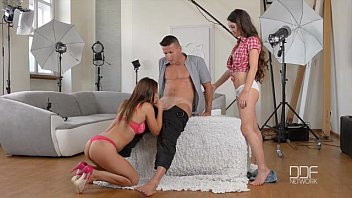 Porno br fudendo duas novinhas nuas