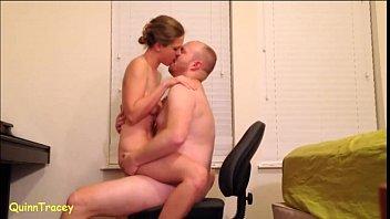 Xvidio caseiro com novinha transando na Cam