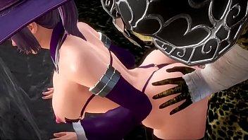 Hentai foundry rabuda animada fazendo porno